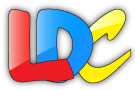 Alan's LDC Driving School Hull Logo